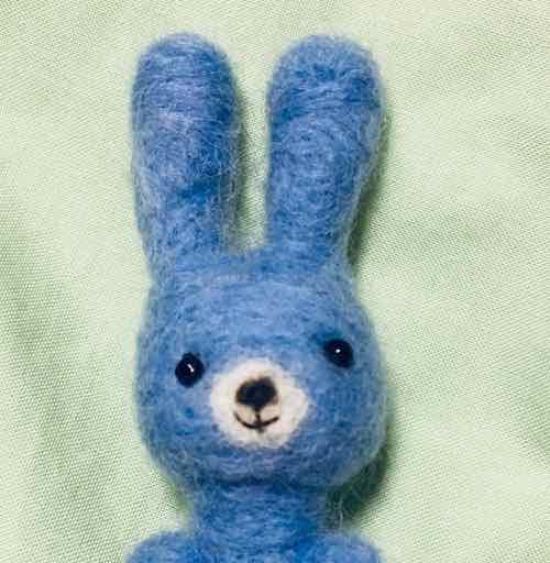 青いネコ型ロボット