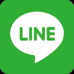 LINE運営